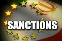 آمریکا ۲۴ فرد ونهاد مرتبط بافعالیت تسلیحاتی ایران را تحریم می کند