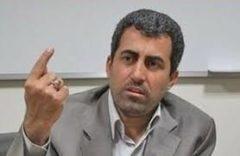 پورابراهیمی: نگرانی جدی ما از دستکاری بازار بورس است