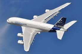 تولید ۸ مدل هواپیما در کشور/ تا دهه فجر از ترابری سبک رونمایی میکنیم