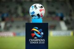 برنامه بازیهای نمایندگان ایران در لیگ قهرمانان آسیا
