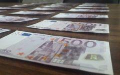 دستگیری ۶ عضو باند فروش ارز جعلی/ ۱۵ هزار ارز فروخته شده است