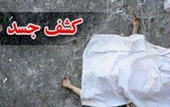 ماجرای کشف جسد چند کودک در شیراز چیست؟