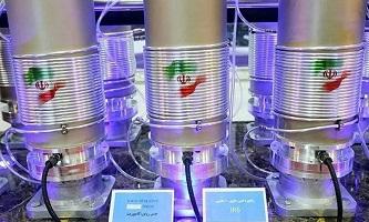 آژانس انرژی اتمی: به یکی از دو سایت هستهای مد نظر دسترسی پیدا کردیم