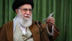 ملتهای مسلمان ذلت سازش با رژیم صهیونیستی را به هیچوجه تحمل نخواهند کرد
