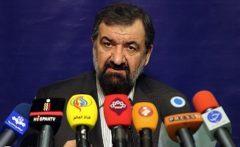 محسن رضایی: رهبر انقلاب به سران قوا برای عبور از شرایط کنونی اختیار کامل دادهاند