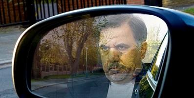 سودای ۱۴۰۰ رکورددار استیضاح!/ زمزمههای حضور آخوندی در انتخابات ریاستجمهوری