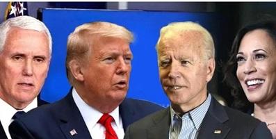 نتیجه انتخابات ۲۰۲۰ آمریکا کی و چگونه مشخص خواهد شد؟