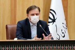 استاندار گیلان: رعایت دستور العمل های بهداشتی باید به یک مطالبه عمومی تبدیل شود