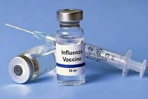 تخصیص سهمیه ۶۱ هزار دُزی واکسن آنفلوانزا به گیلان