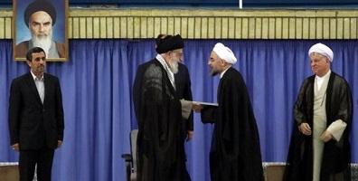 مخالفت های امام خمینی (ره) و رهبر انقلاب با استعفا و استیضاح ها +جزئیات