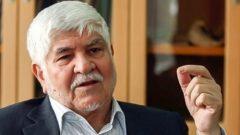 محمد هاشمی: دوره وزنکشیهای سیاسی تمام شده است/ دو جناح از سه جناح موجود با یکدیگر به ائتلاف برسند