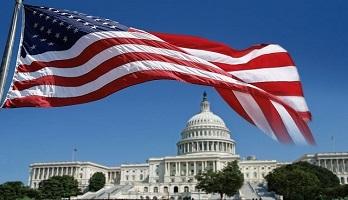 فواد ایزدی: هر دو حزب آمریکا در سرنگونی جمهوری اسلامی توافق دارند / شرطی کردن جامعه مضر است