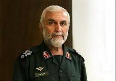 امروز/ سالروز شهادت سردار شهید حاج حسین همدانی+ تصاویر