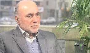 آقازاده عضو کمیسیون امنیت ملی مجلس: هوشمند سازی امنیت مرزهای کشور  دردستور کار مجلس است