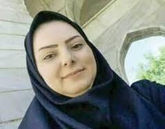شناسایی و دستگیری قاتلان زن گیلانی