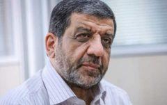 ضرغامی: برجام یک دروغ بزرگ بود/ برای انتخابات ۱۴۰۰ آمادگی دارم/ دعا میکنم خداوند احمدینژاد را به ما برگرداند