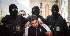 دستور رئیس قوه قضائیه درباره اوباش گردانی: تعرض مجاز نیست