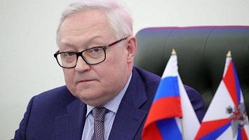 روسیه دستیابی به توافق با واشنگتن درباره معاهده «استارت نو» را رد کرد
