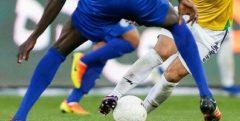 لیگ برتر فوتبال/  فدراسیون پزشکی خواستار تعویق مسابقات شد