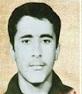 جمعه های«شهدایی» احرار🌹/وصیت شهید شاهپور پارسه سیاهکل: من از تمام برادران می خواهم که  راه شهیدان را ادامه دهند