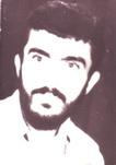 جمعه های«شهدایی» احرار 🌷/ وصیت شهید علی رضایتی رشت: هیچ کس حق ندارد این نامه را باز کند!