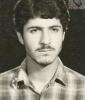 جمعه های«شهدایی» احرار 🌷/ شهید یوسف دایی ماسوله: مسئول تمام این خونها استکبار جهانی است