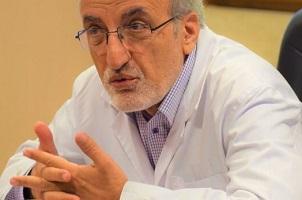 افشای اطلاعات ۳ هزار بیمار کرونایی توسط ملکزاده/ ایرانیها موش آزمایشگاهی جامعه جهانی