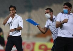 با مردم ضد مردم/ شهرت فوتبالی، پوشش «لاکچریها» برای اخذ ارز دولتی!