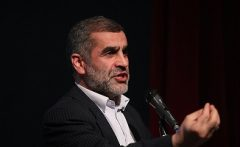 نیکزاد – نایب رئیس دوم مجلس: اگر مسکن مهر نامناسب است، چطور ۲۰۰۰ مسکن برای پرسنل وزارت اطلاعات گرفتهاید؟
