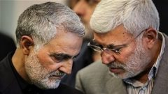 """چمعه های«شهدایی« احرار/ """"ابومهدی مهندس"""" چگونه ایده شهیدصدر و مجلس اعلای عراق را به سرانجام رساند؟"""