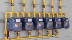 بهره مندی بیش از ۷۳ هزار مشترک رودسری از نعمت گاز طبیعی