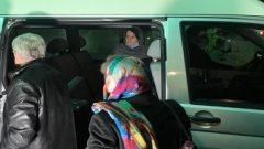 جزئیات تبادل جاسوس اسرائیل با سه تاجر ایرانی