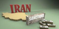 آمریکا اشخاص و نهادهای جدید ایرانی را تحریم کرد/محمود علوی و پرویز فتاح  تحریم شدند