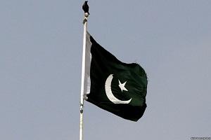 گزارش پلیس پاکستان درباره هلاکت سرکرده گروهک تروریستی جیش الظلم
