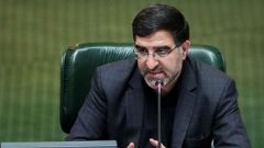 توضیحات امیرآبادی درباره درخواست فوتبالیستها برای دریافت ارز دولتی