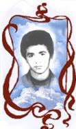 جمعه های«شهدایی» احرار🌷/ برگی از زندگی حماسی بسیجی شهید علی نجفی، شهرستان رودسر