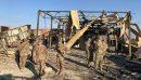 آمریکاییها از حمله ایران به عینالاسد باخبر بودند