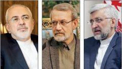 نبرد دیپلماتیک برای معیشت / احتمال رقابت دیپلماتها در انتخابات ریاستجمهوری ۱۴۰۰