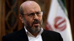 حسین دهقان، وزیر سابق دفاع و پشتیبانی نیروهای مسلح، رسما اعلام کاندیداتوری کرد