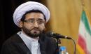 فومنی دبیرکل حزب مردمی اصلاحات: لاریجانی کاندیدای نهایی کارگزاران است