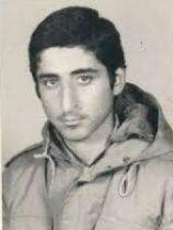 جمعه های«شهدایی» احرار🌷/ وصیت شهید محمدرضا مرادپور بندر کیاشهر: با ریختن خون من جوانان بپا خواهند خواست