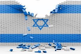 اسرائیل را بزنید دنیا آرام میشود