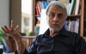 هاشمی طبا، فعال اصلاح طلب: اصلاحطلبان هیچ جوری نمیتواند نظر مردم را جلب کنند/ مانور روی مذاکره و ظریف هم کاربرد ندارد