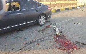 واکنش صهیونیستها به ترور شهید محسن فخریزاده