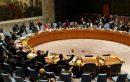 شورای امنیت درباره توافق هستهای با ایران، نشست برگزار میکند