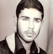 Edit-Abbasi-E